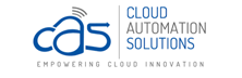 Cloud Automation Solutions