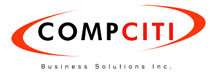 CompCiti Business Solutions