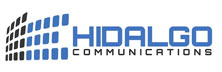 Hidalgo Communications